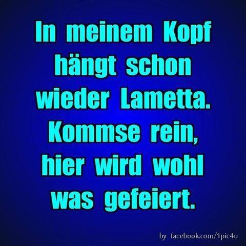 #schwarzerhumor #ironie #lmao #fun #sprüchen #liebe #sprüchezumnachdenken #love #photooftheday #lustigesprüche