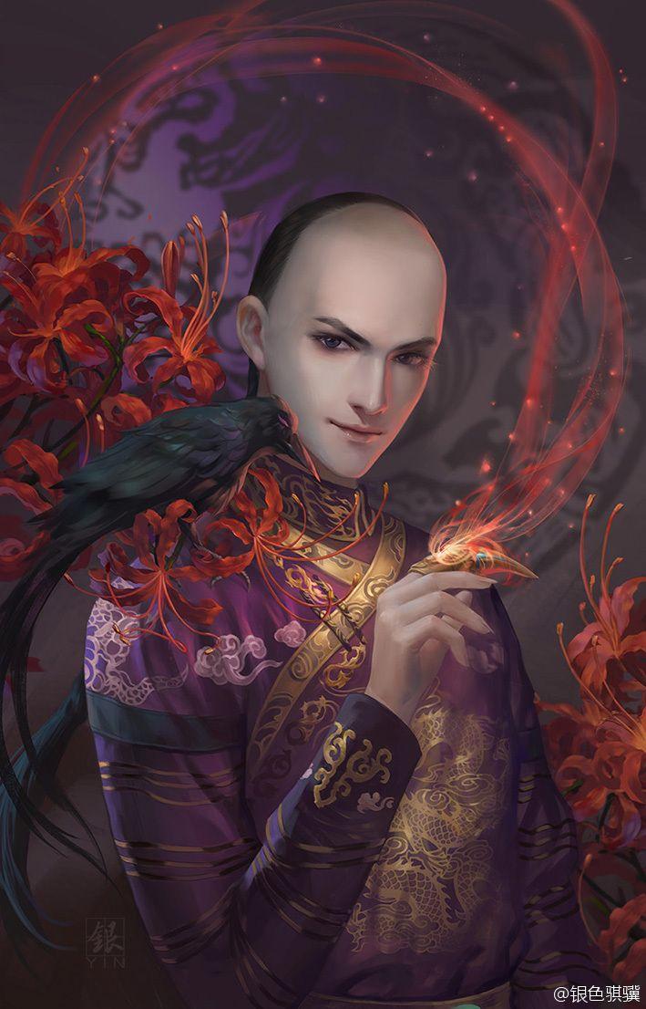 Pin by ily zhang on Nam Nhân Cổ Phong   Pinterest