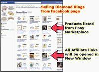 eBay Picture Service (EPS) photo-You've Got 2 See The POTENTIAL Here!!!