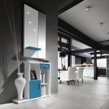 http://www.mueblesrecibidoresdecomar.com/e/muebles-recibidores-modernos-valencia_8.php