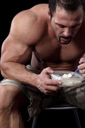 """Segunda parte do guia de como montar uma dieta para ganhar massa muscular, nesse artigo você irá encontrar os melhores alimentos para incluir em cada refeição. Agora é hora de montar sua dieta, saber quais os melhores alimentos para cada uma das refeições que indicamos na primeira parte de """"Como montar uma dieta para ganhar …"""