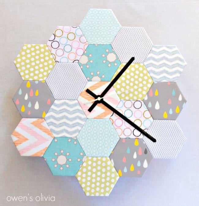 Horário de idéias criativas de papelão e outra no interior (1) (650x674, 672 KB)