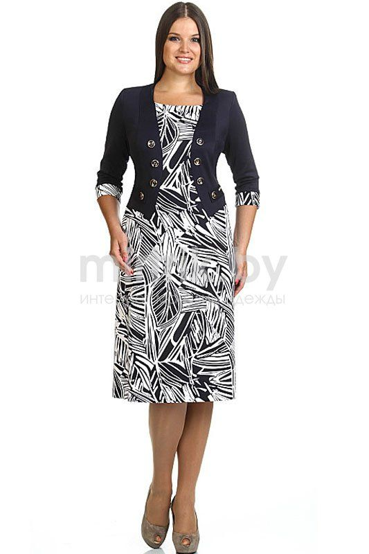 480 best Church Dresses images on Pinterest | Clothes Work outfits and Classy