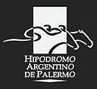 Homepage | Hipódromo Argentino de Palermo