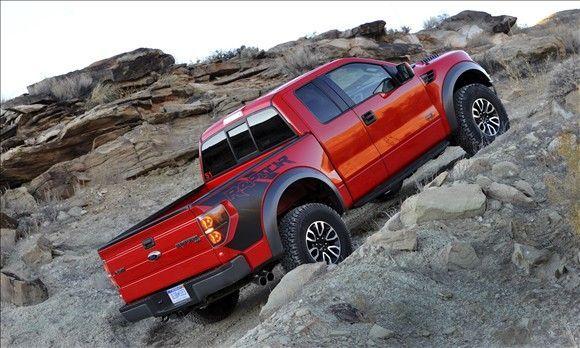 Accesorios Para Trocas Ford F150 >> 38 mejores imágenes de Trocas perronas en Pinterest ...