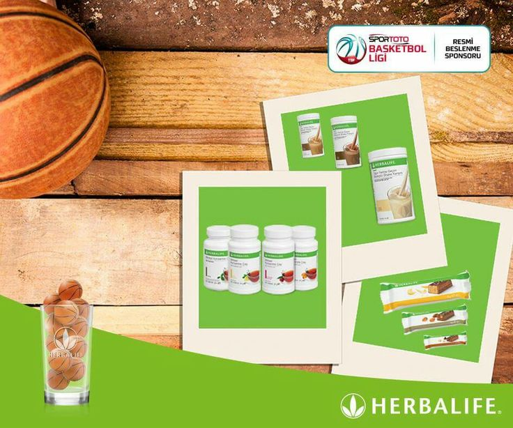 Yaz'a Hazırlanmanın Tam zamanı  05321000847 - 02242205888 Hemen Çağrı veya sms bırakabilirsiniz. Kilo kontrolü,Saç,Cilt,bölgesel sorun ve fit bir vucüt'a kavuşmak,Spor yapanlar öncesi ve sonrası için Sağlıklı Beslenme konusunda problemlerinize Çözüm İçin. (Dahası.....Sürprizler) www.mymotherlife.net  www.goherbalife.com/mymotherlife/tr-TR Adreslerini  ziyaret edebilirsiniz.. Sağlıklı Yaşam Sizinle Başlar