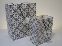 Gift Bags - Super Floral Distributors - Decor, Floral accessories and Crafters accessories in Cape Town