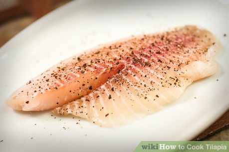 Image titled Cook Tilapia Step 11
