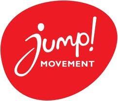 Ineke Hurkmans inspireert mij enorm. Zij is de bedenker van de Jump movement. Op 22 november mag ik 1 op 1 met haar in gesprek. Mijn hart maakt een sprongetje!