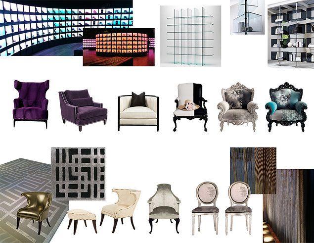 Best 25+ Living room furniture packages ideas on Pinterest   Brick ...
