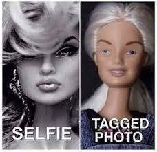 images of selfie jokes - Google Search