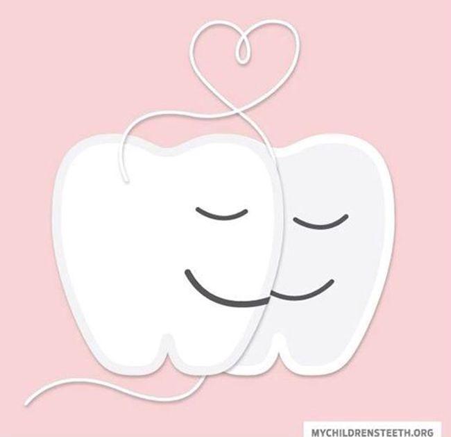 ¿Conoces lo último para tus dientes, las fundas de zirconio? ¡Te enamorarán!