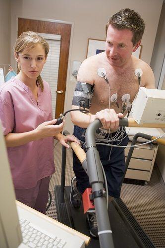 LPN Programs | Licensed Practical Nurse | PracticalNursing.org