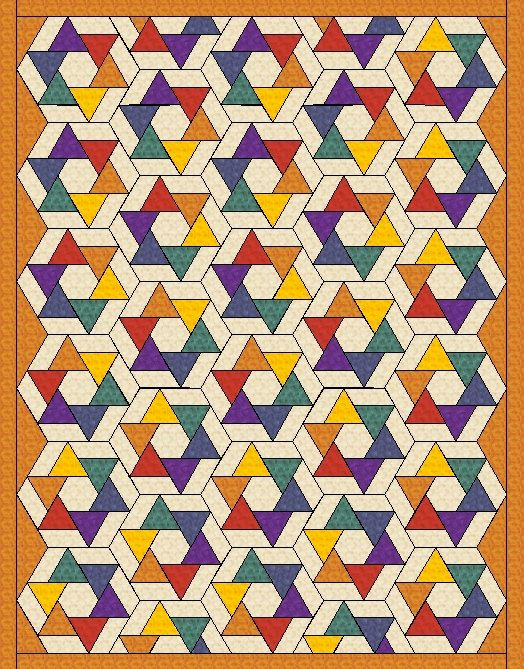 693 Best English Paper Piecing Amp Honeycomb Quilts Images