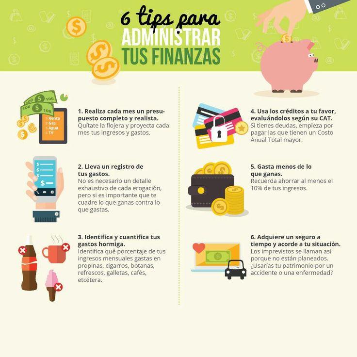 Las 25 mejores ideas sobre tips para ahorrar dinero en - Ideas para ahorrar dinero ...