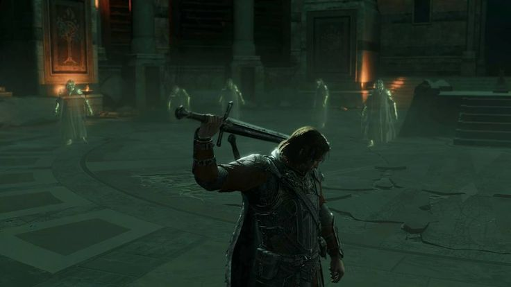 Bring It you Whispy Green Vape Trails . . #FollowerShoutout @raven_fulbuster_  . . #Gaming #PCGaming #Talion #Orcs #MiddleEarth #ShadowOfWar #Steam #PC #Gamers #PCGamer #Gamin #Game #Cinematic #Twitch #Youtube #InstaGaming #InstaDaily #OG #InstaGame #VideoGames #GameDaily #MannyJammy #Elf #Night #Nazgul