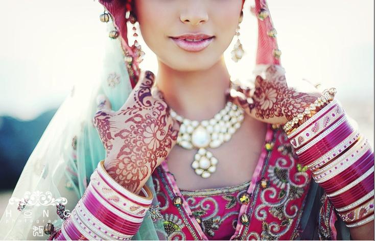 simply gorgeous