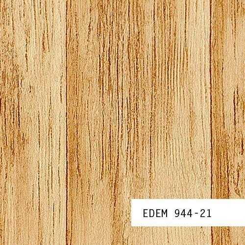 Hochwertige Tapeten In Steinoptik : Tapete Holzoptik op Pinterest – Holzoptik, Tapeten Ideen en Badschrank