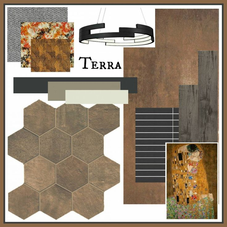 November Product Feature! | Centura London and Windsor