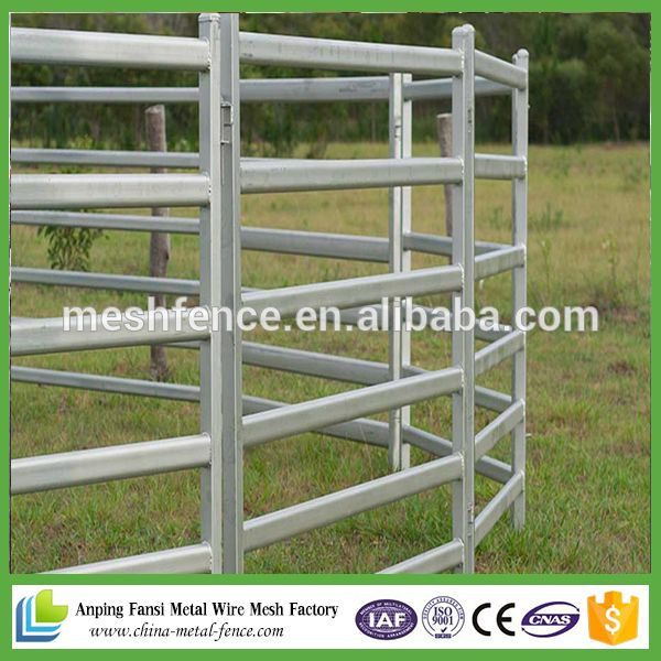 40 best alibaba images on Pinterest Livestock Cattle panels and
