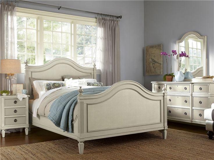 Rearrange Bedroom Delectable How To Rearrange Your Bedroom