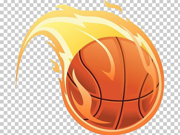 Pin By Meme Loverz On Basketball Basketball Ball Basketball Ball
