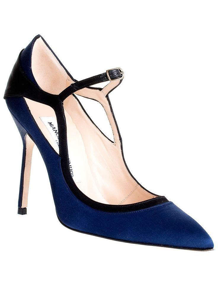 Manolo Blahnik Shoes | manolo blahnik.jpg 1 449x600 Manolo Blahniks Shoes To fall in love in