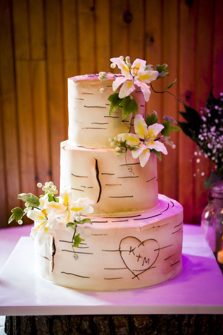 39 best wood cake images on pinterest | biscuits, wood cake and cakes