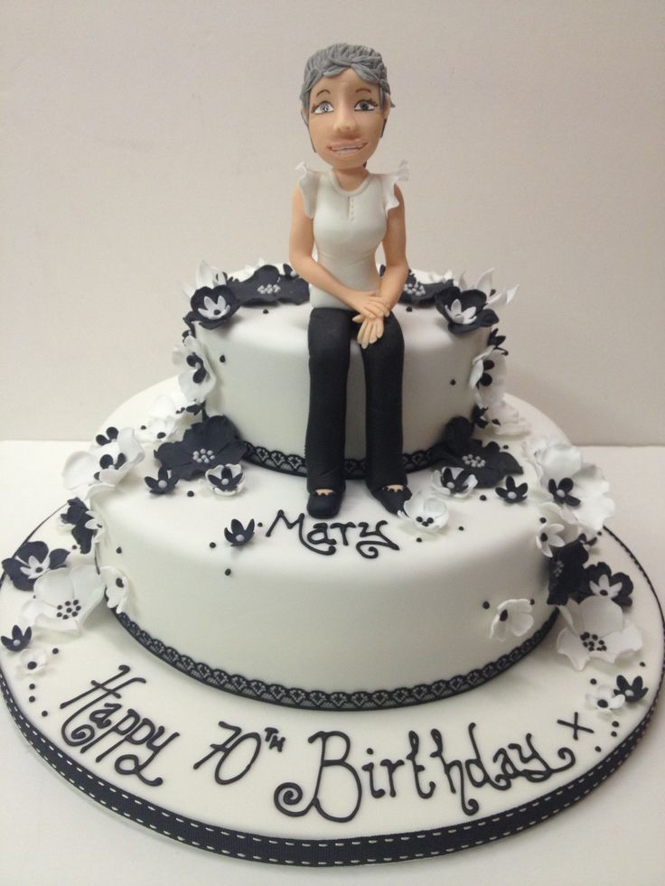 17 Best Images About Pat S 70th On Pinterest 70th