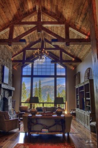 145 Best Living Room Decorating Ideas Designs: 145 Best Rustic Elegance Images On Pinterest