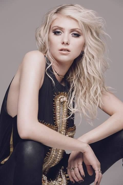 560 Best Taylor Momsen Images On Pinterest  Pretty Reckless Taylors And Tay