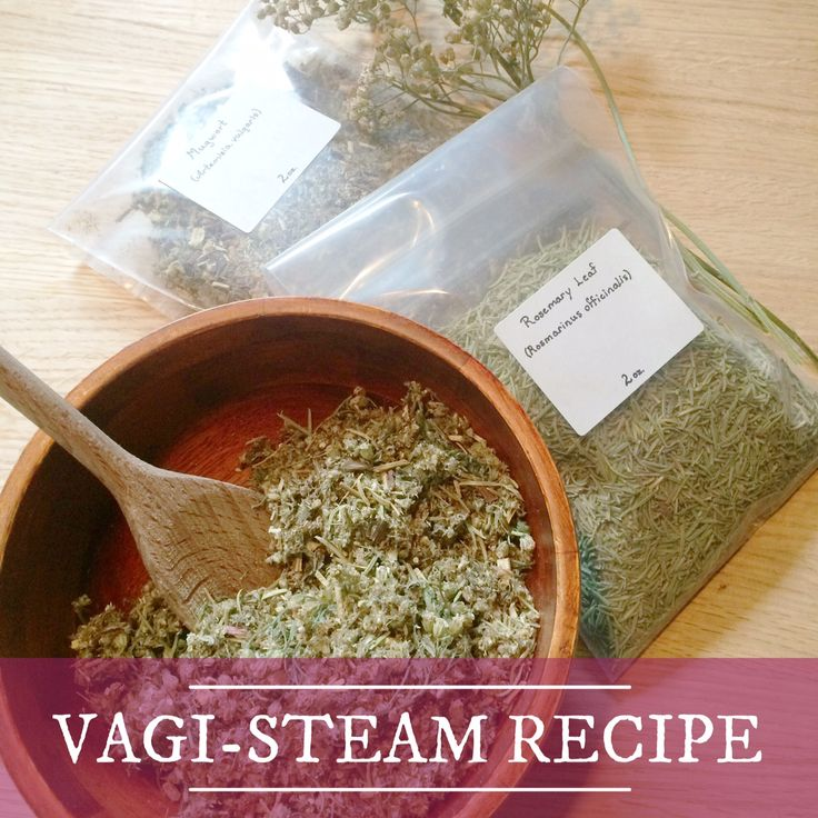 The traditional therapeutic healing practice referred to as Vagina Steam, Vagi-Steam, V-Steam or Bajos has been used for centuries by Korean and Central American cultures.