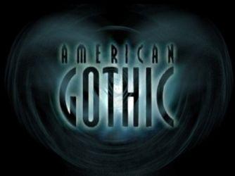 American Gothic TV Series (1995 - 1996) - ShareTV