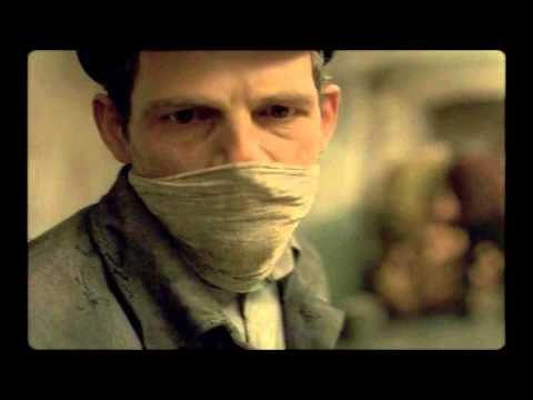 Saul Fia [Teljes Film magyarul} 2016 Son of Saul full video