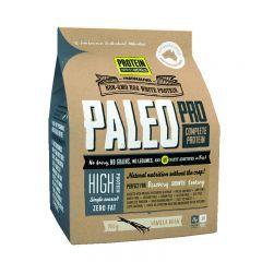 #Paleo Pro - Egg White #Protein - Vanilla Bean - View here: http://www.australianvitamins.com/product/protein-supplies-australia-paleo-pro-egg-white-protein-vanilla-bean #paleoprotein #proteinpowder #eggprotein