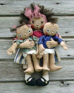 Safe in Mommy's armsPdf Epattern, Dolls Pattern, Clothing Dolls, Pdf Pattern, Mommy'S Arm, Doll Patterns, Handmade Dolls, Epattern Clothing, Cf270 Safe