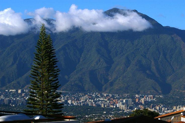 image Kibany venezolana cerro de buena vista villa malls 1