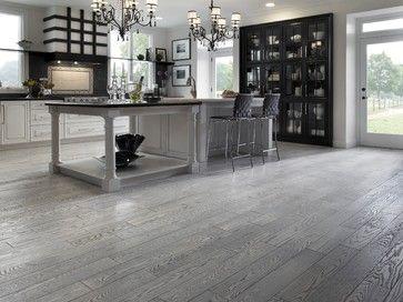 Modern Wood Floors 17 best flooring images on pinterest | flooring ideas, karndean