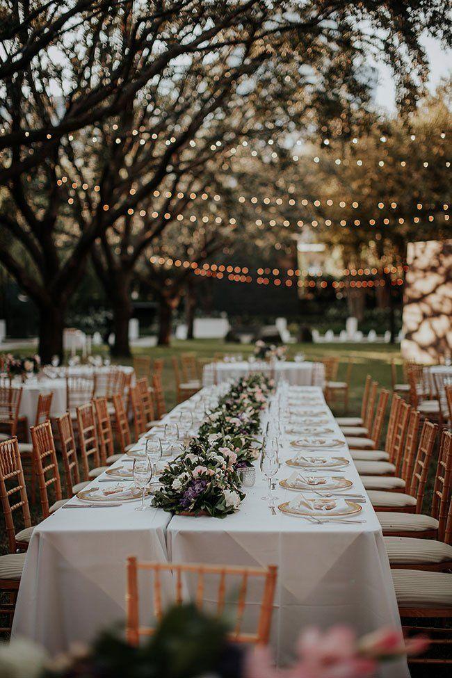 Romantic Dallas Wedding Nasher Sculpture Center Dallas Wedding