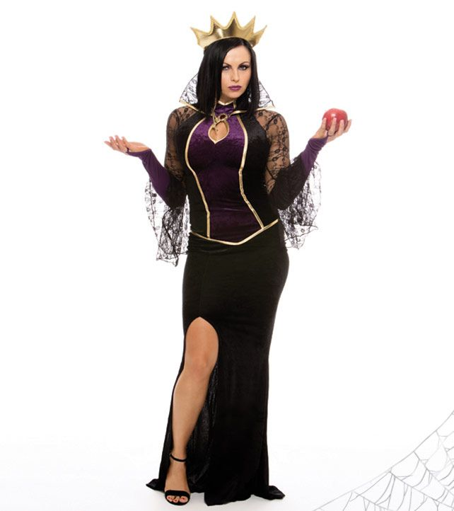 find this pin and more on wwe girls - Wwe Halloween Divas