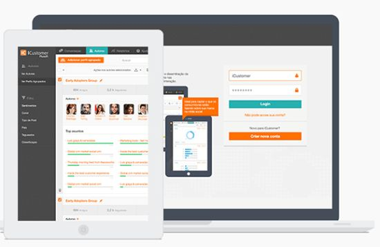 Top 6 UX Agencies You Need To See