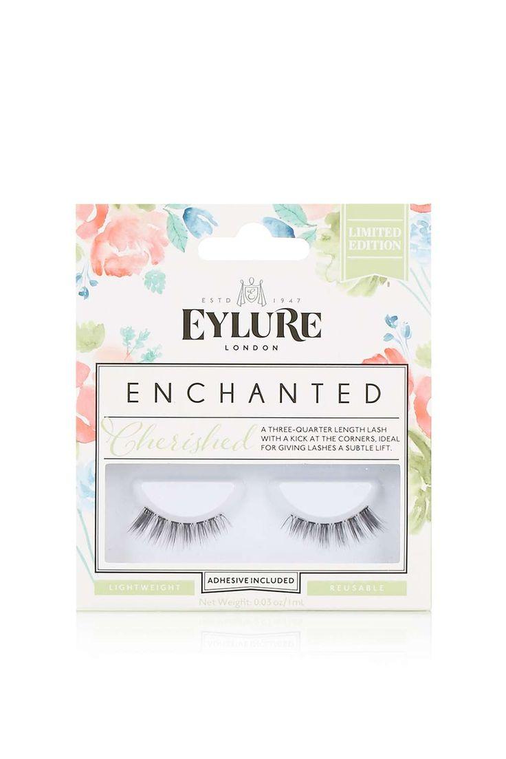 Eyelure Cherished False Lashes - Eyes - Beauty - Topshop
