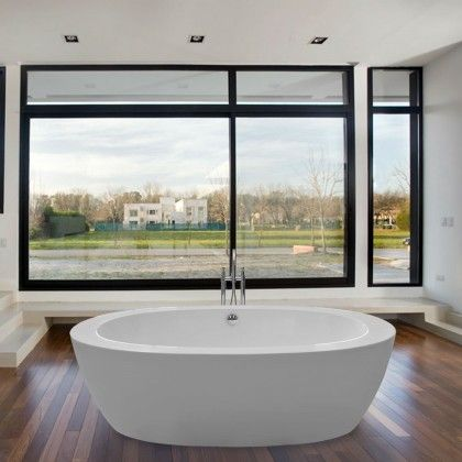 30 Best Images About Nice Bathrooms On Pinterest Acrylic