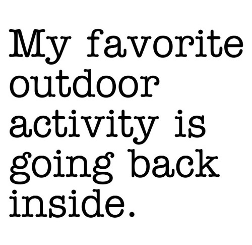 Outdoor activityPretty Funny, Outdoor Activities, Funny Bones, Funny Stuff, Favorite Outdoor, Favourite Outdoor, Favorite Activities, Outdoor Kind, Hahaveri Funny