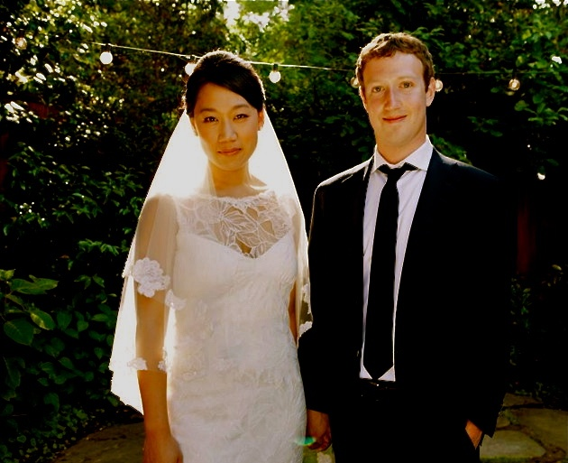 In good German for a Monday, the Party is over: Mark Zuckerberg needs now Zuckerbrot und Peitsche from all of us.