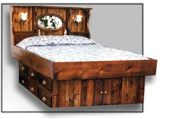 22 Best Waterbeds Rock Images On Pinterest Waterbed 3 4 Beds And Bedroom Furniture