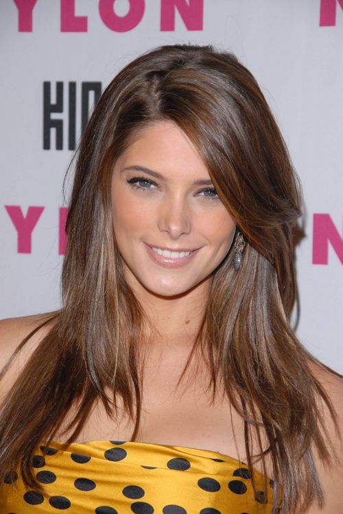 ashley-greene-hair-1