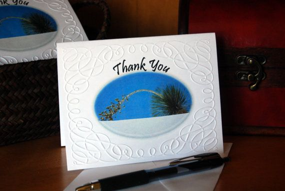 Check out this item in my Etsy shop https://www.etsy.com/listing/188735514/embossed-425x55-white-sands-yucca-tree