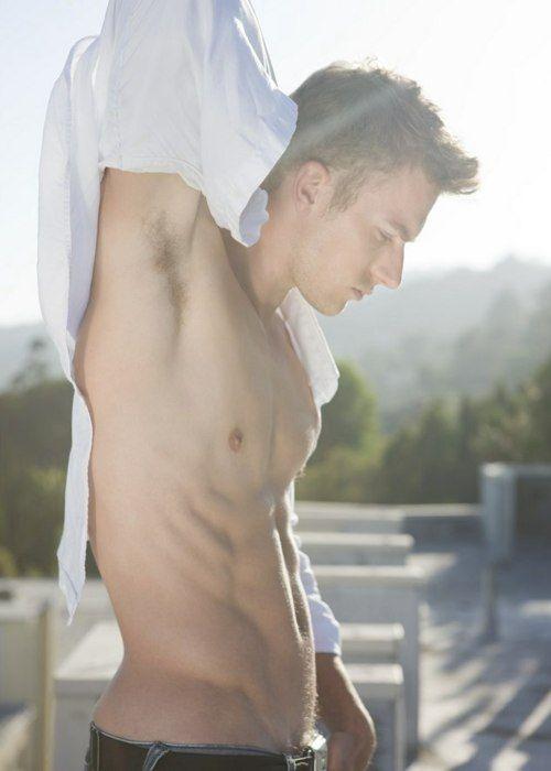 Jonathan Waud: Eye Candy, Handsome Guy, Boys, Sexy Men, Hot Guys, Eyecandy, Hot Men, Male Models, Shirt