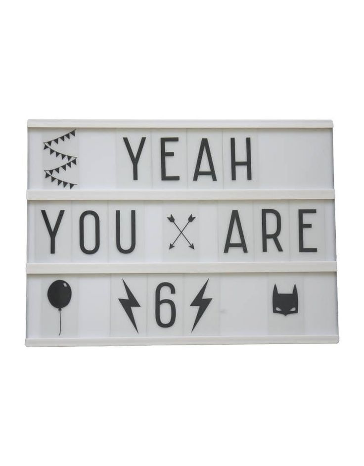 A Little Lovely Company Super nice addition to the A5 and A4 lightboxes: this special edition of 85 numbers and symbols! For dates, prices, birthdays, ideal to have all numbers. Buthow about a beautiful feather, a lovable panda head, a small teepee, tough batman or lightning and much more fun to give all of you […]